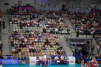 Polska 2:3 Włochy - Siatkarska Liga Narodów kobiet - Opole 2019 - 8341_fk6a6407.jpg