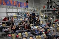 Polska 2:3 Włochy - Siatkarska Liga Narodów kobiet - Opole 2019 - 8341_fk6a6409.jpg
