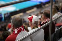 Polska 2:3 Włochy - Siatkarska Liga Narodów kobiet - Opole 2019 - 8341_fk6a6416.jpg