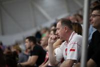 Polska 2:3 Włochy - Siatkarska Liga Narodów kobiet - Opole 2019 - 8341_fk6a6418.jpg