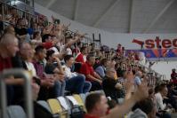 Polska 2:3 Włochy - Siatkarska Liga Narodów kobiet - Opole 2019 - 8341_fk6a6421.jpg