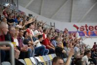 Polska 2:3 Włochy - Siatkarska Liga Narodów kobiet - Opole 2019 - 8341_fk6a6422.jpg