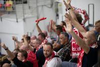 Polska 2:3 Włochy - Siatkarska Liga Narodów kobiet - Opole 2019 - 8341_fk6a6423.jpg