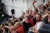 Polska 2:3 Włochy - Siatkarska Liga Narodów kobiet - Opole 2019 - 8341_fk6a6424.jpg