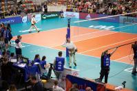 Polska 2:3 Włochy - Siatkarska Liga Narodów kobiet - Opole 2019 - 8341_fk6a6426.jpg
