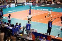 Polska 2:3 Włochy - Siatkarska Liga Narodów kobiet - Opole 2019 - 8341_fk6a6428.jpg