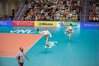 Polska 2:3 Włochy - Siatkarska Liga Narodów kobiet - Opole 2019 - 8341_fk6a6432.jpg