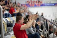 Polska 2:3 Włochy - Siatkarska Liga Narodów kobiet - Opole 2019 - 8341_fk6a6452.jpg