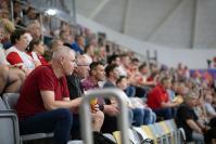 Polska 2:3 Włochy - Siatkarska Liga Narodów kobiet - Opole 2019 - 8341_fk6a6453.jpg