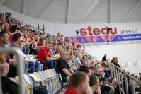 Polska 2:3 Włochy - Siatkarska Liga Narodów kobiet - Opole 2019 - 8341_fk6a6454.jpg