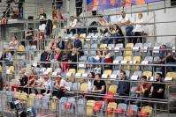 Polska 2:3 Włochy - Siatkarska Liga Narodów kobiet - Opole 2019 - 8341_fk6a6455.jpg