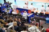 Polska 2:3 Włochy - Siatkarska Liga Narodów kobiet - Opole 2019 - 8341_fk6a6456.jpg