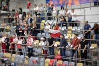 Polska 2:3 Włochy - Siatkarska Liga Narodów kobiet - Opole 2019 - 8341_fk6a6460.jpg