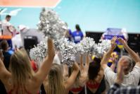 Polska 2:3 Włochy - Siatkarska Liga Narodów kobiet - Opole 2019 - 8341_fk6a6465.jpg