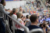Polska 2:3 Włochy - Siatkarska Liga Narodów kobiet - Opole 2019 - 8341_fk6a6467.jpg