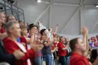 Polska 2:3 Włochy - Siatkarska Liga Narodów kobiet - Opole 2019 - 8341_fk6a6468.jpg