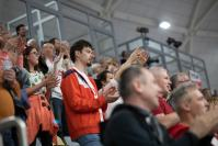 Polska 2:3 Włochy - Siatkarska Liga Narodów kobiet - Opole 2019 - 8341_fk6a6469.jpg