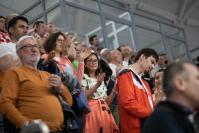 Polska 2:3 Włochy - Siatkarska Liga Narodów kobiet - Opole 2019 - 8341_fk6a6470.jpg
