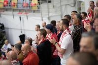 Polska 2:3 Włochy - Siatkarska Liga Narodów kobiet - Opole 2019 - 8341_fk6a6471.jpg