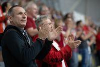 Polska 2:3 Włochy - Siatkarska Liga Narodów kobiet - Opole 2019 - 8341_fk6a6473.jpg