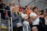 Polska 2:3 Włochy - Siatkarska Liga Narodów kobiet - Opole 2019 - 8341_fk6a6474.jpg