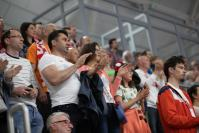 Polska 2:3 Włochy - Siatkarska Liga Narodów kobiet - Opole 2019 - 8341_fk6a6475.jpg