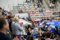 Polska 2:3 Włochy - Siatkarska Liga Narodów kobiet - Opole 2019 - 8341_fk6a6477.jpg