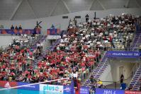 Polska 2:3 Włochy - Siatkarska Liga Narodów kobiet - Opole 2019 - 8341_fk6a6488.jpg