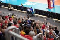 Polska 2:3 Włochy - Siatkarska Liga Narodów kobiet - Opole 2019 - 8341_fk6a6503.jpg