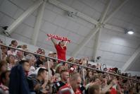 Polska 2:3 Włochy - Siatkarska Liga Narodów kobiet - Opole 2019 - 8341_fk6a6506.jpg