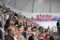 Polska 2:3 Włochy - Siatkarska Liga Narodów kobiet - Opole 2019 - 8341_fk6a6507.jpg