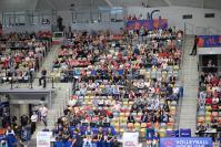 Polska 2:3 Włochy - Siatkarska Liga Narodów kobiet - Opole 2019 - 8341_fk6a6508.jpg