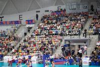 Polska 2:3 Włochy - Siatkarska Liga Narodów kobiet - Opole 2019 - 8341_fk6a6509.jpg