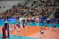 Polska 2:3 Włochy - Siatkarska Liga Narodów kobiet - Opole 2019 - 8341_fk6a6510.jpg