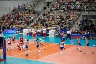 Polska 2:3 Włochy - Siatkarska Liga Narodów kobiet - Opole 2019 - 8341_fk6a6511.jpg