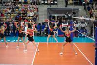 Polska 2:3 Włochy - Siatkarska Liga Narodów kobiet - Opole 2019 - 8341_fk6a6518.jpg