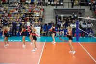 Polska 2:3 Włochy - Siatkarska Liga Narodów kobiet - Opole 2019 - 8341_fk6a6519.jpg