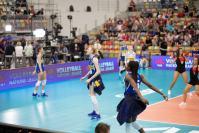 Polska 2:3 Włochy - Siatkarska Liga Narodów kobiet - Opole 2019 - 8341_fk6a6521.jpg