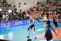 Polska 2:3 Włochy - Siatkarska Liga Narodów kobiet - Opole 2019 - 8341_fk6a6522.jpg