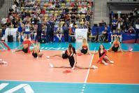 Polska 2:3 Włochy - Siatkarska Liga Narodów kobiet - Opole 2019 - 8341_fk6a6524.jpg