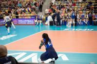 Polska 2:3 Włochy - Siatkarska Liga Narodów kobiet - Opole 2019 - 8341_fk6a6528.jpg