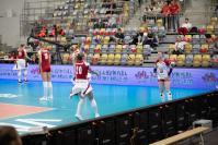 Polska 2:3 Włochy - Siatkarska Liga Narodów kobiet - Opole 2019 - 8341_fk6a6529.jpg