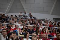 Polska 2:3 Włochy - Siatkarska Liga Narodów kobiet - Opole 2019 - 8341_fk6a6533.jpg