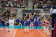 Polska 2:3 Włochy - Siatkarska Liga Narodów kobiet - Opole 2019 - 8341_fk6a6538.jpg