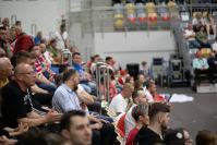 Polska 2:3 Włochy - Siatkarska Liga Narodów kobiet - Opole 2019 - 8341_fk6a6550.jpg