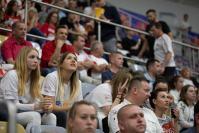 Polska 2:3 Włochy - Siatkarska Liga Narodów kobiet - Opole 2019 - 8341_fk6a6551.jpg