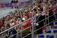 Polska 2:3 Włochy - Siatkarska Liga Narodów kobiet - Opole 2019 - 8341_fk6a6553.jpg