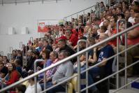 Polska 2:3 Włochy - Siatkarska Liga Narodów kobiet - Opole 2019 - 8341_fk6a6554.jpg