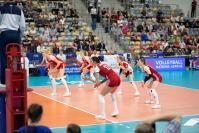 Polska 2:3 Włochy - Siatkarska Liga Narodów kobiet - Opole 2019 - 8341_fk6a6556.jpg