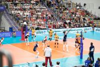 Polska 3:0 Tajlandia - Siatkarska Liga Narodów kobiet - Opole 2019 - 8346_fk6a7417.jpg